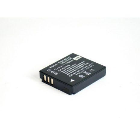 Sea & Sea Baterie DS pro DX-2G
