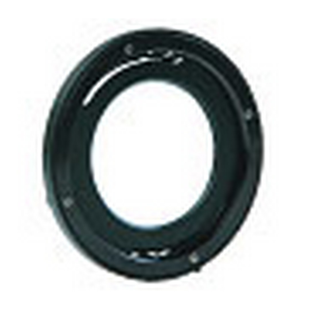 Sea & Sea Close-Up Lens Ring pro DX-1G a DX-2G