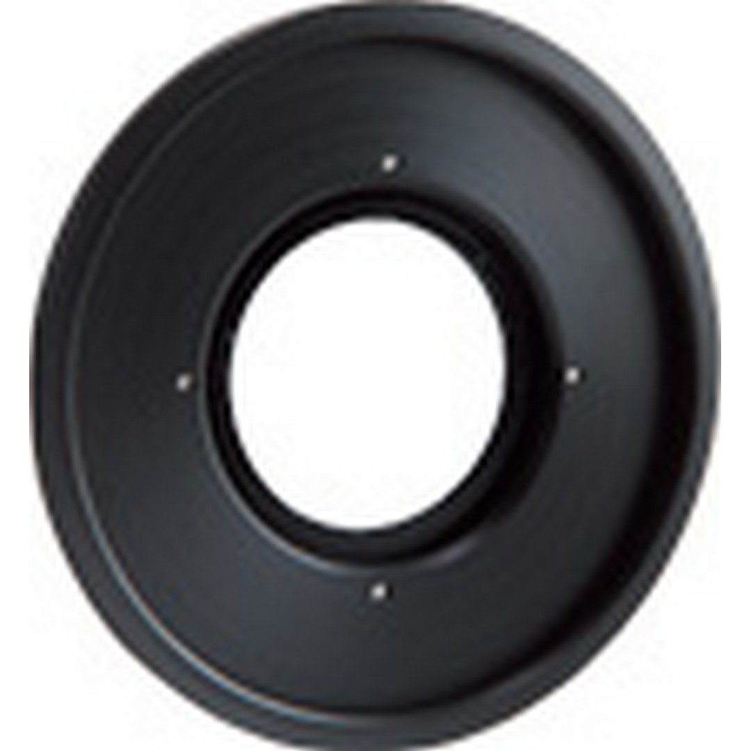 Sea & Sea Close-Up Lens Ring pro DX-1200HD