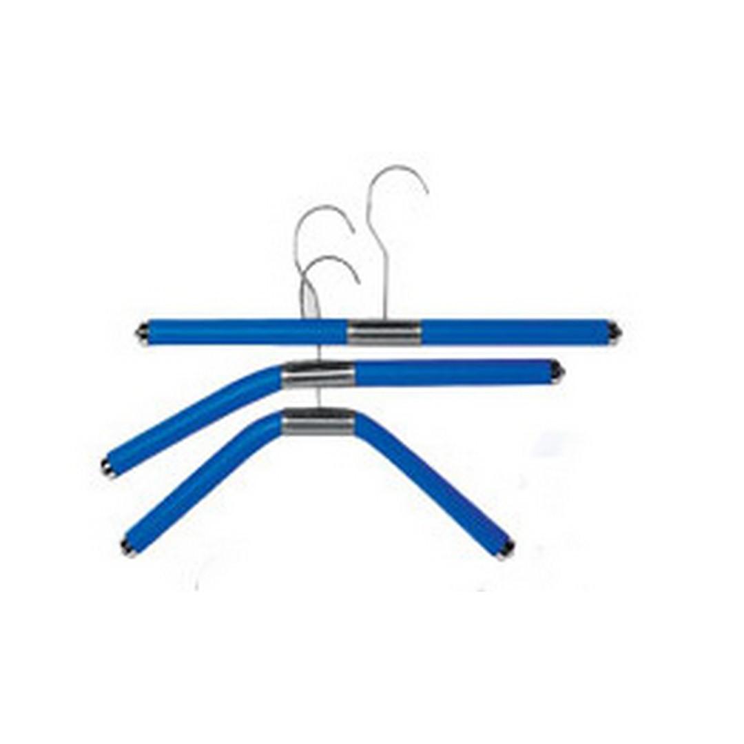 Subgear ramínko na neoprenový oblek SH 1