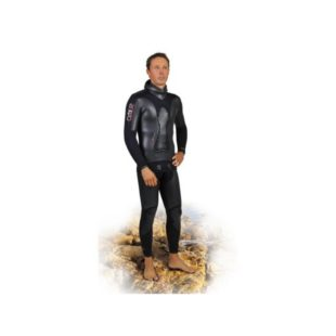 Omer neoprenový oblek Simbiox 5 mm