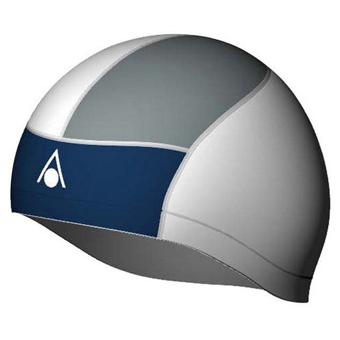 cceec40324b Aqua Sphere plavecká čepice SKULL CAP II – DELPHIN SUB CZ