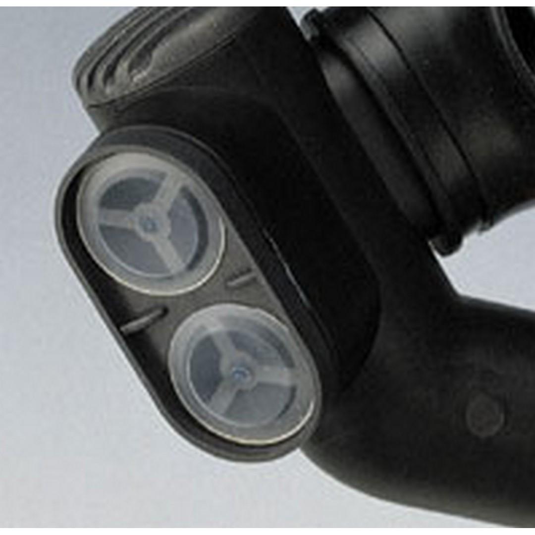 Technisub výdechový ventil 1ks
