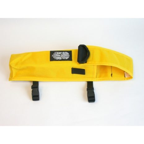 Spare Air Deluxe Holster 972