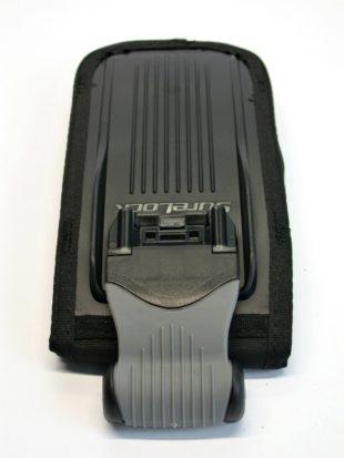 Aqualung Seaquest kompenzátor vztlaku kapsa na závaží SURE LOCK II 4,5kg