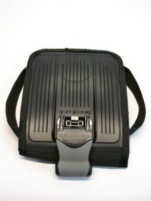 Aqualung Seaquest kompenzátor vztlaku kapsa na závaží SURE LOCK II 7,5kg