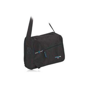 Aqualung taška T3 messenger Bag