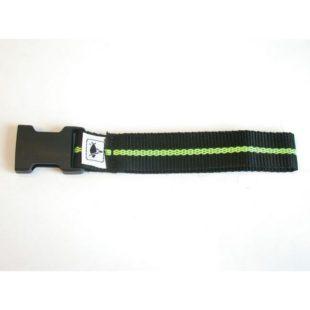 Technisub Belt Loop Female