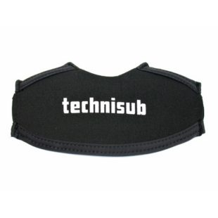 Technisub neoprenový kryt na pásek masky