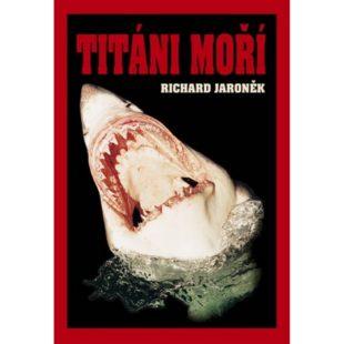 Titáni moří 9500-4124