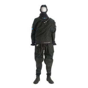 Aqualung suchý oblek TRI-LIGHT PRO