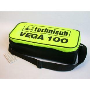 Technisub taška pro Vega 100