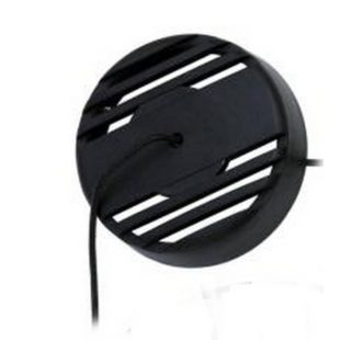 Aqualung Seaquest kompenzátor vztlaku vypouštěcí ventil